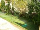 Gyepszőnyeg telepítés - Balatonföldvár - kertépítés képek
