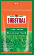 Substral növényvarázs